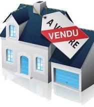 Prise de mandat et tapes de la transaction immobili re for Transaction immobiliere